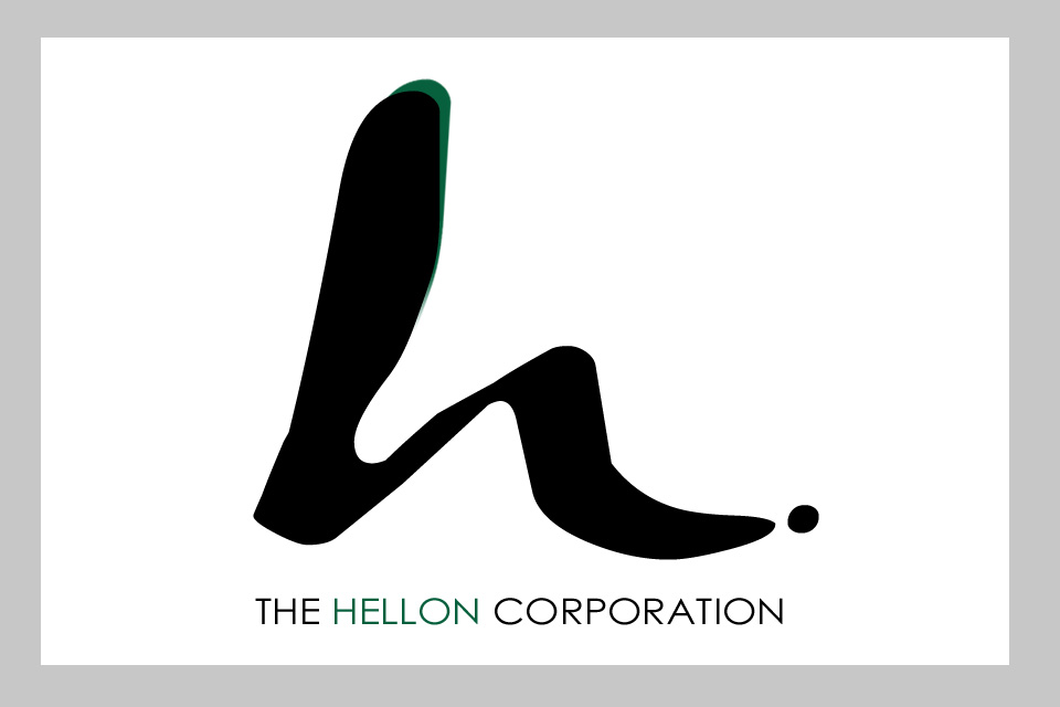 companies_helloncorp